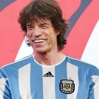 the mick jagger curse