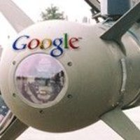 Google Bombing