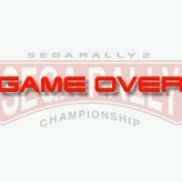 GAME OVER YEAH!