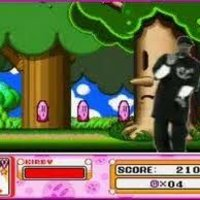 Video Game Song Mash-ups