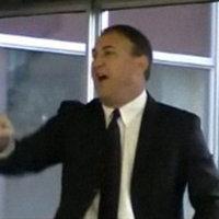 Phil Davison's Stump Speech