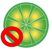 Limewire is Dead