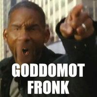 GODOMMOT FRONK