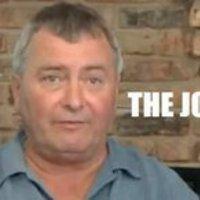 The JOJ