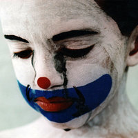Rape Clown