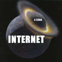 The Internet VS 4chan