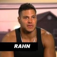 Stawp it, Rahn!