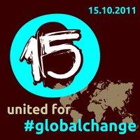 United for Global Change