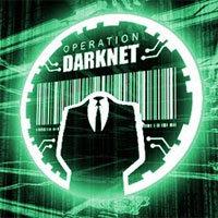 Operation Darknet