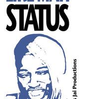 Like Mah Status