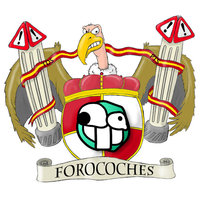 Forocoches