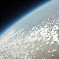 High Altitude Balloon Videos