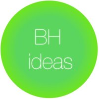 BH Ideas
