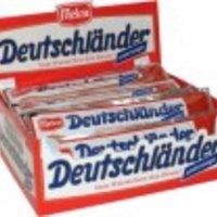 2006 Deutschländer TV Commercial Parodies