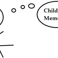 Childhood Memories Guy
