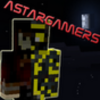 123 A STAR GAMERS