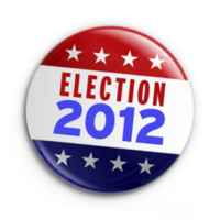 2012 United States Presidential Election