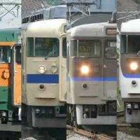 Train MADs