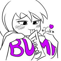 Bump Girl