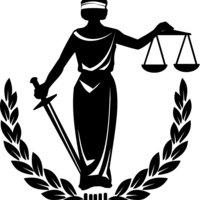 Justice Porn