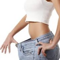 Lose Extra Pounds Effectively!