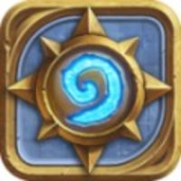 Hearthstone heroes of warcraft - BETA KEYS DECEMBER