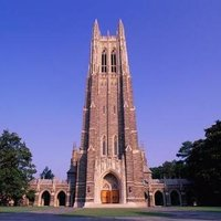 Duke University Freshman Porn Star Scandal