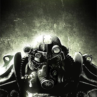 Fallout 3: Number's Station