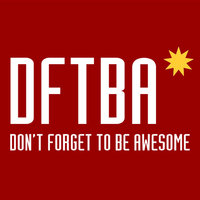 The DFTBA Sexual Abuse Scandal