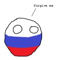 Forgive English, I am Russia