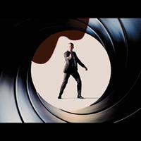 James Bond Gun Barrel Parodies