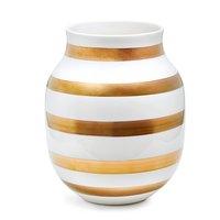 Kähler Anniversary Vase / #VaseGate