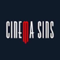Cinema Sins