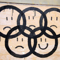 Oppression Olympics
