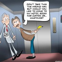 Elevatorgate