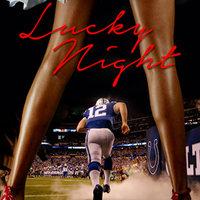 NFL Erotica