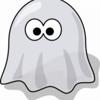 What is ghosting on dating sites