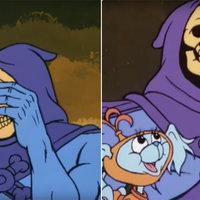 skeletor skeletor know your meme