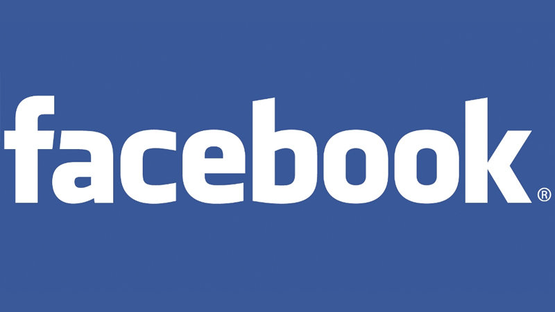 smiley bravo facebook