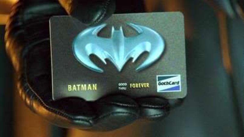 batman-credit-card1.jpg