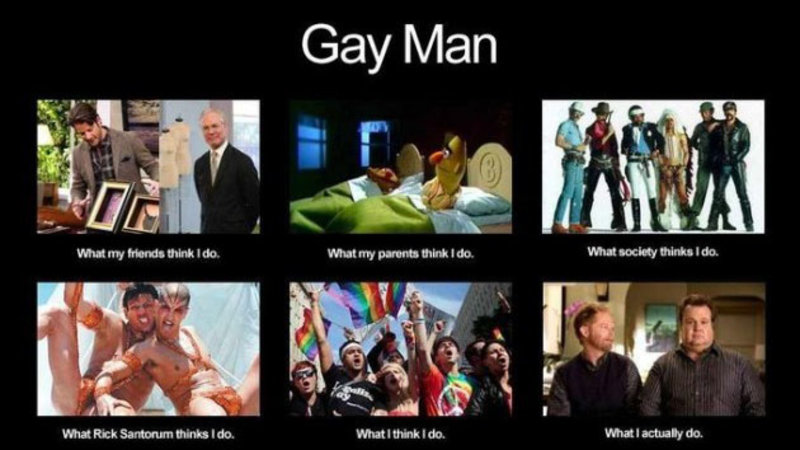 gayman what people think i do what i really do know your meme,What I Think I Do Meme