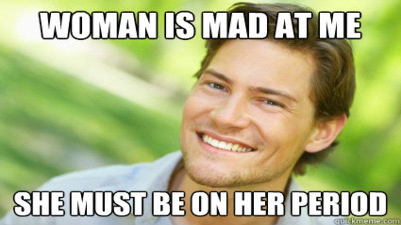 meaningful relationship memes for men