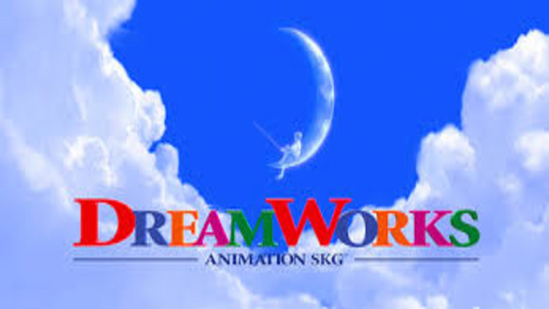 100 the history of dreamworks animation dreamworks