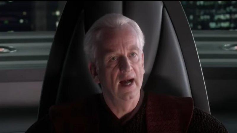 senator point plus