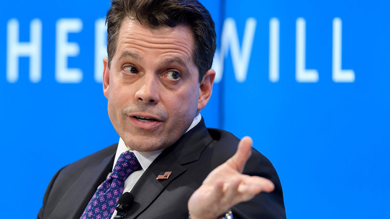 170131-anthony-scaramucci-gettyimages-631901448