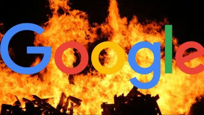 Googlememo