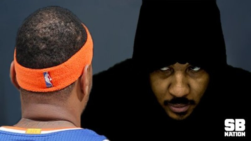 Hoodie Melo Know Your Meme