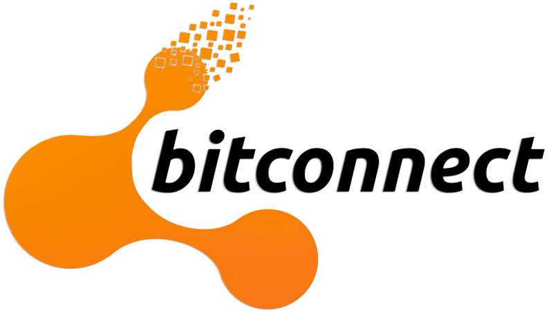 bitconnect hodl know your meme