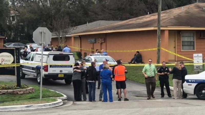 Gainesville_shooting
