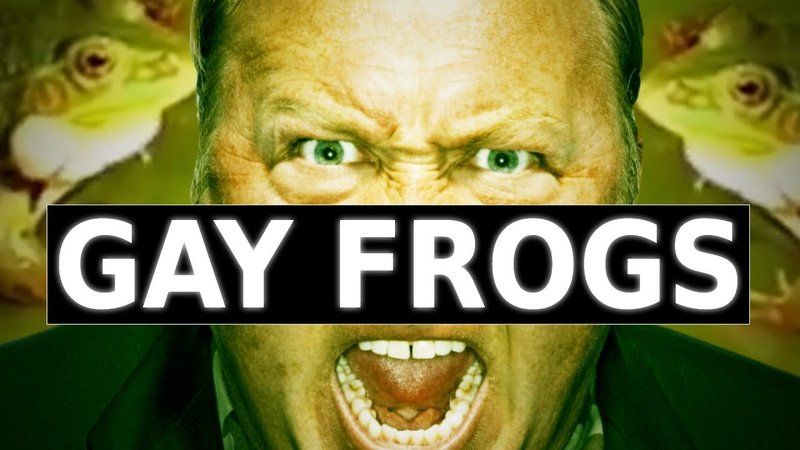 Gay_frogs